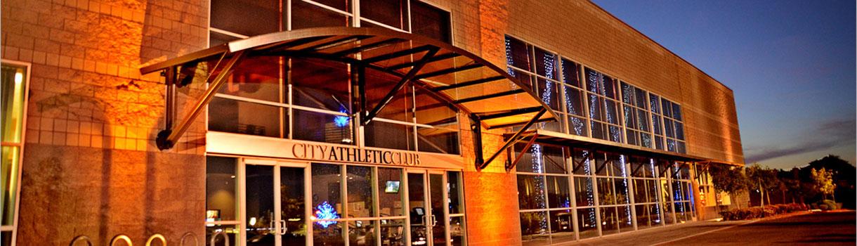 city-athletic-club-2