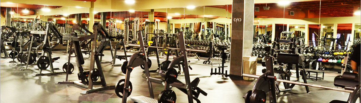 weights-slide