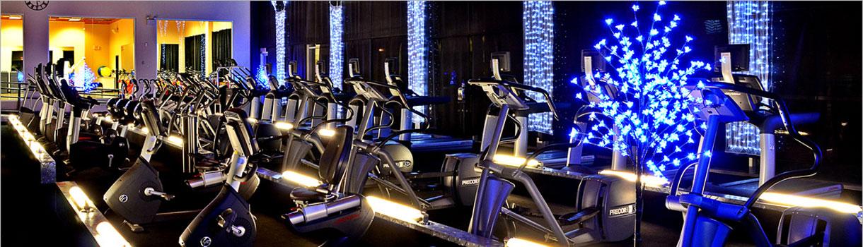workout-machines